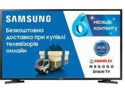 Телевізор LED Samsung UE32N5000AUXUA (1920x1080)