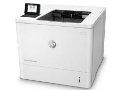 Принтер HP LaserJet Enterprise M608dn A4