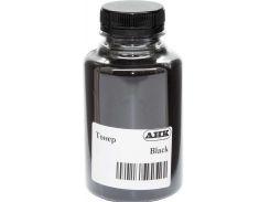 Тонер АНК for Kyocera Mita ECOSYS M6030/M6130/M6230/M6530 Black бутль 160g