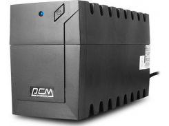 ПБЖ Powercom RPT-1000A IEC