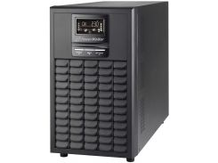 ПБЖ PowerWalker VFI 3000 CG PF1  (10122111)