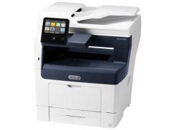 Багатофункціональний пристрій Xerox VersaLink B405 A4  (B405V_DN)