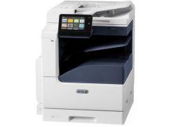 Багатофункціональний пристрій Xerox VersaLink B7030 A3  (VL_B7030_D)