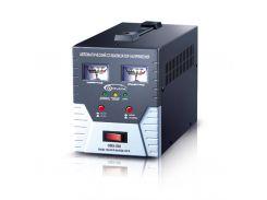 Стабілізатор Gemix GMX-500