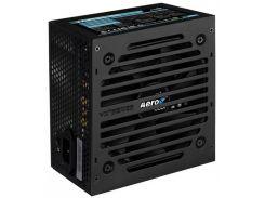 Блок живлення AeroCool VX Plus 700 700W  (VX 700 PLUS)
