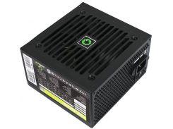 блок живлення gamemax ge-500 500w