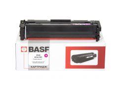Сумісний картридж BASF for Canon 3026C002 Magenta (BASF-KT-3026C002)