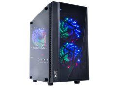 Персональний комп'ютер ARTLINE Gaming X37 X37v27