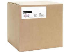 Тонер NewTone for HP LJ 1010/1012/1015 Black бутль 2500g