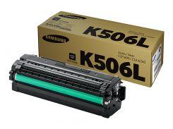 Оригінальний картридж Samsung K506L Black (SU173A)