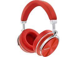 Гарнітура Bluedio T4 Red  (T4S Red)