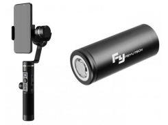 Стабілізатор для смартфону FeiyuTech SPG 2