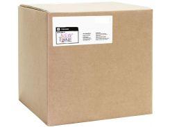 Тонер NewTone for HP LJ 1010/1200/2100/5000 Black мішок 10кг