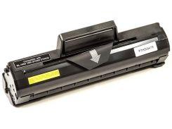 Картридж PowerPlant for Samsung ML-1661/1666/1861/1866 (аналог MLT-D1043S)