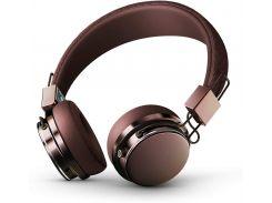 Гарнітура Urbanears Plattan II Bluetooth Cherry Brown  (1005290)