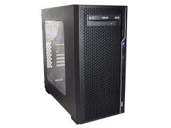 Персональний комп'ютер ARTLINE WorkStation for Adobe after Effects 3D moddeling CAD CAE systems W99 W99v20