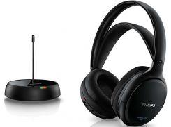 Навушники Philips SHC5200/10 Black
