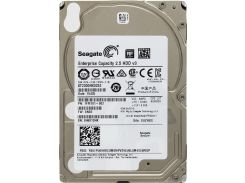 Жорсткий диск Seagate Enterprise Capacity 2TB ST2000NX0253
