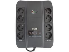 ПБЖ Powercom SPD-850U
