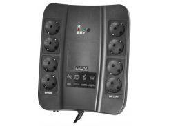 ПБЖ Powercom SPD-850N