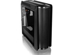 Корпус для ПК Thermaltake PART NUMBER  CA-1I6-00M1WN-00 Black