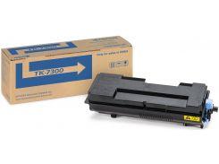 Тонер-картридж Kyocera TK-7300 15k Black