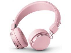 Гарнітура Urbanears Plattan II Bluetooth Powder Pink  (1002585)
