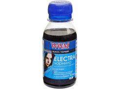 Чорнило WWM Epson ELECTRA EU/B-2 чорне
