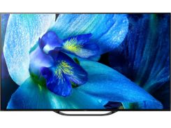 Телевізор OLED Sony KD65AG8BR2 (Android TV, Wi-Fi, 3840x2160)