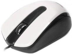 Миша Maxxter Mc-325-W White