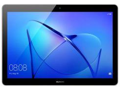 Планшет Huawei MediaPad T3 10 AGS-L09 Gray  (53018522)