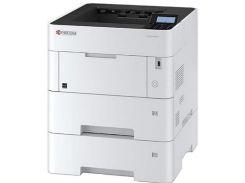 Лазерний чорно-White принтер Kyocera ECOSYS P3155dn А4 (1102TR3NL0)
