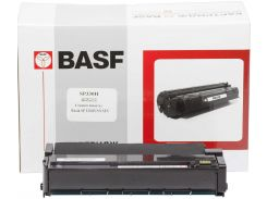 Картридж BASF for Ricoh SP330DN/SN/SFN аналог 408281 Black