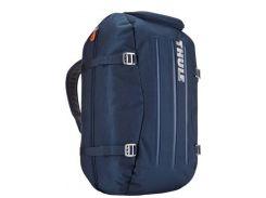 Дорожня сумка THULE Crossover 40L Duffel Pack Blue (TCDP1DB   )