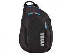 Рюкзак для ноутбука THULE Crossover Sling Pack Black (TCSP313K)