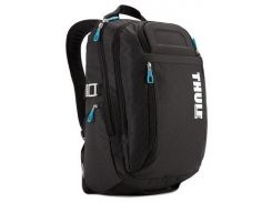 Рюкзак для ноутбука THULE Crossover 21L MacBook Backpack Black (TCBP115K)