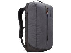 Рюкзак для ноутбука THULE Vea Backpack 21L Black