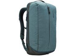 Рюкзак для ноутбука THULE Vea Backpack 21L Deep Teal