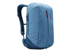 Рюкзак для ноутбука THULE Vea 17L Light Navy