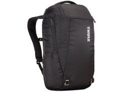 Рюкзак для ноутбука THULE Accent 28L TACBP-216 Black