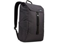 Рюкзак для ноутбука THULE Lithos TLBP-113 16L Black