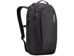 Рюкзак для ноутбука THULE EnRoute TEBP-316 23L Black