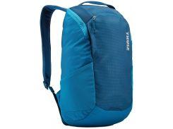 Рюкзак для ноутбука THULE EnRoute TEBP-313 14L Poseidon