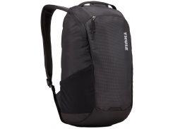 Рюкзак для ноутбука THULE EnRoute TEBP-313 14L Black