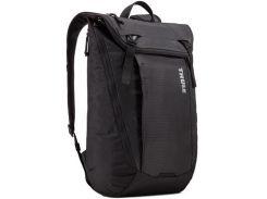 Рюкзак для ноутбука THULE - EnRoute TEBP-315 20L Black