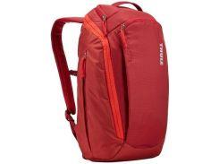 Рюкзак для ноутбука Thule EnRoute TEBP-316 23L Red Feather