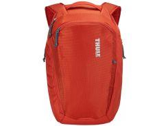 Рюкзак для ноутбука Thule EnRoute TEBP-316 23L Rooibos