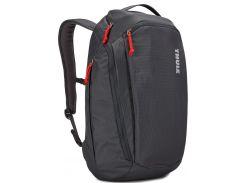 Рюкзак для ноутбука Thule EnRoute TEBP-316 23L Asphalt