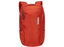 Рюкзак для ноутбука Thule EnRoute TEBP-313 14L Rooibos
