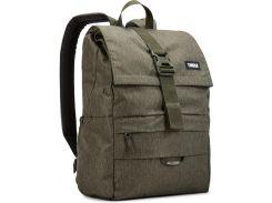 Рюкзак для ноутбука Thule Outset 22L TCAM-1115 Forest Night